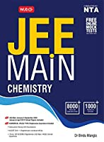 JEE Main Chemistry