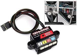 Traxxas TRA6590 High-Voltage Power Amplifier