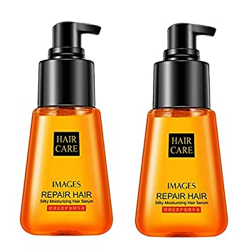 Best perfect curl Reviews