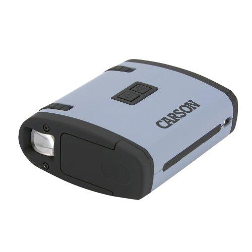 Carson NV200 Mini Aura Nachtsichtgerät Erfahrungen & Preisvergleich