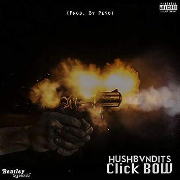 Click Bow