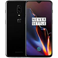 OnePlus 6T A6013 6.4