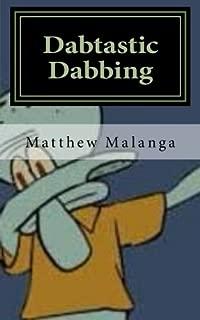 dabtastic dabbing