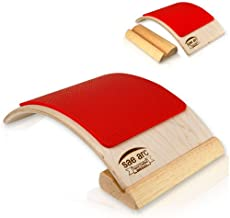 Best back stretcher wooden Reviews