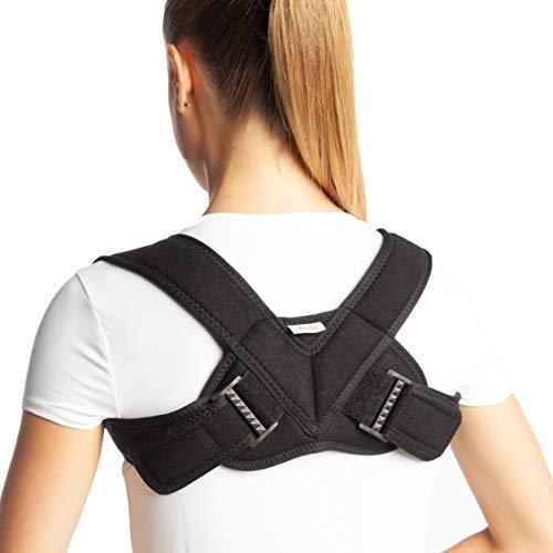 ArmoLine - Corrector postural para la clavícula