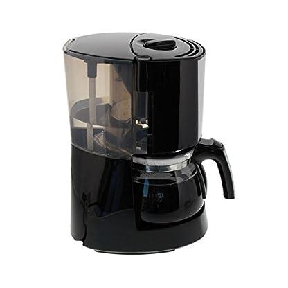 Melitta-Filterkaffeemaschine