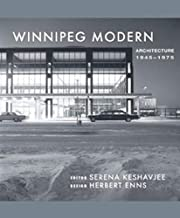 Best winnipeg architecture book Reviews