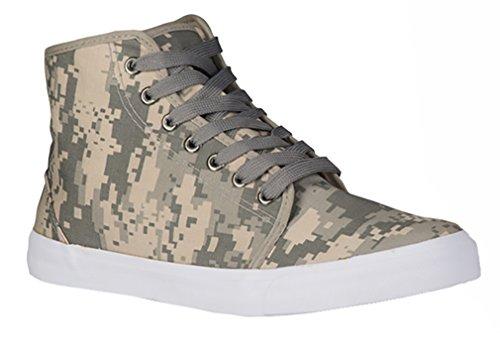 Mil-Tec Army Sneaker at-digital Gr.44