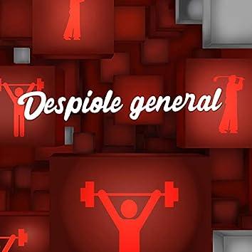 Despiole General