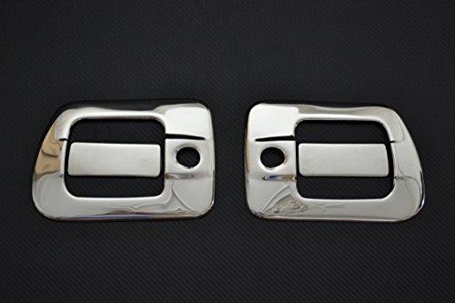 /2002 Lupex Shop C.B BS Housses de si/ège pour Fourgon 3/Places Ceinture Basse en Coton Bleu fonc/é compatibles pour Iveco Daily 2000/