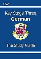 KS3 German Study Guide