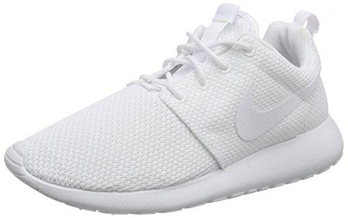 Nike Roshe One SE Hombre Zapatillas Urbanas