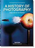 A History of Photography. From 1839 to the Present: Bu (Bibliotheca Universalis)