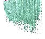 Be Extreme Halb-Dauerhafter Haar-Toner-Farbe 51 Mint Ice Cream - Ohne von Ammoniak, Ohne von...