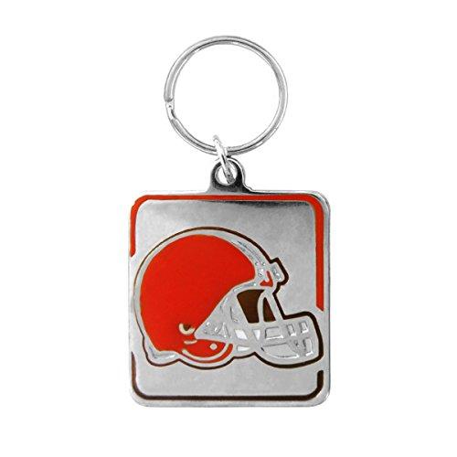 Cleveland Browns Dog Collar Charm