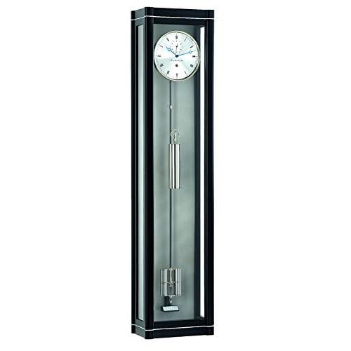 Hermle Mechanische Uhren 70961-740761