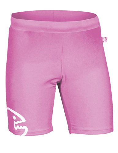 iQ-Company Kinder Badehose IQ UV 300 Shorts, Violet, 80/86