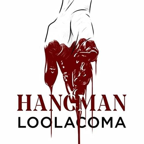 Loolacoma