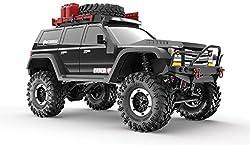 15 Best Rc Rock Crawler Trucks Ultimate Review 2021