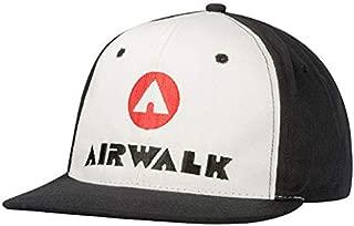 Amazon.es: AIRWALK - Sombreros y gorras / Accesorios: Ropa
