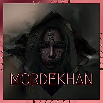 Mordekhan