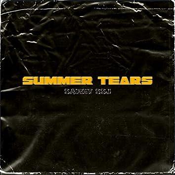 Summer Tears