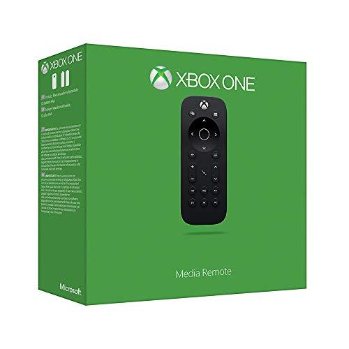 Télécommande pour Xbox One