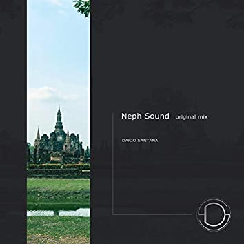 Neph Sound