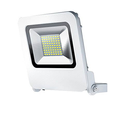OSRAM - Projecteur Extérieur LED ENDURA FLOOD -...