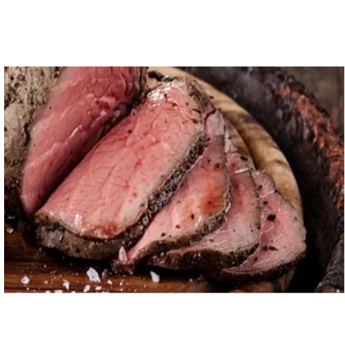 Halal Fresh Wagyu Roasting Joint 4.8kg