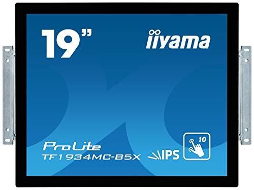 iiyama prolite tf1934mc b5x 48cm