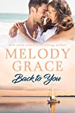 Back to You (Sweetbriar Cove Book 12)