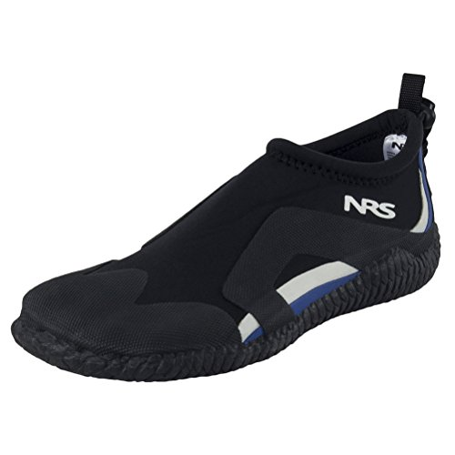 NRS Mens Kicker Remix Wetshoe
