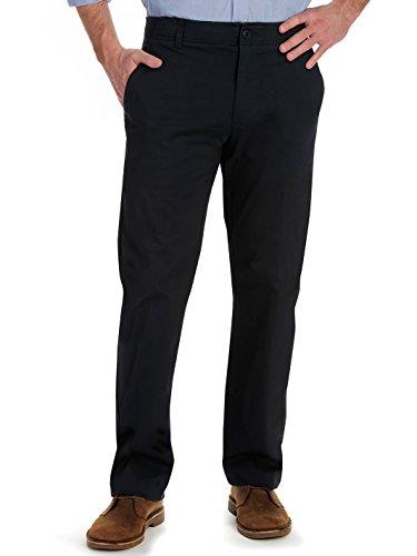 Lee Performance Series Extreme Comfort - Pantaloni dritti da uomo - blu - 42W x 32L