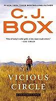 VICIOUS CIRCLE (A Joe Pickett Novel)