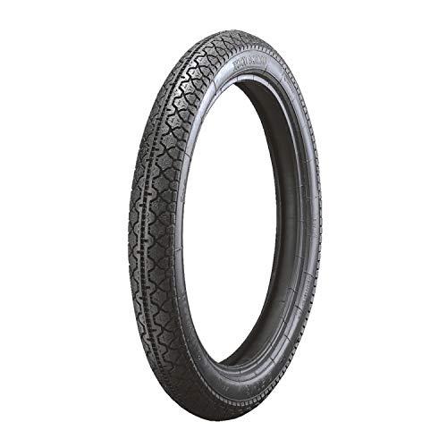 Neumático Heidenau K36/1(2 1/2-17 RF TT 43J)