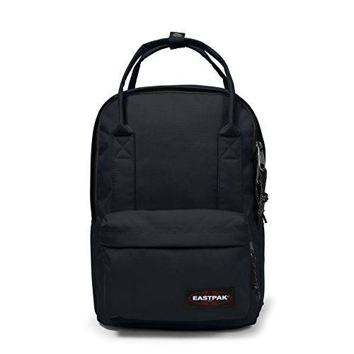 Eastpak Padded Shop'R Zaino, 38 cm, 15 L, Blu (Cloud Navy)