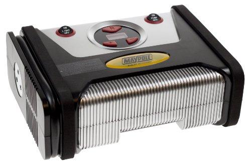Maypole 7948 Rapid compressor, 12 V