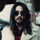 ロック・ソサエティ・ウラワ(1976 まごころこんさあと&1973 第2回RSU音楽祭)