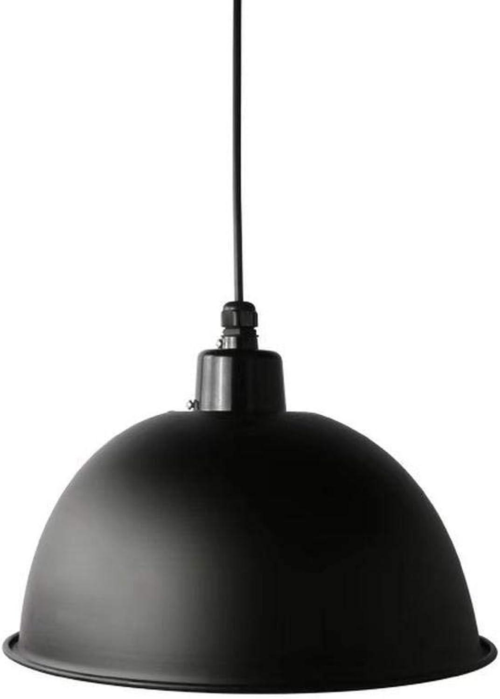 HXG suspension luminaire lampe suspension salon chambre Led vent simple bureau créatif gym salle de danse café