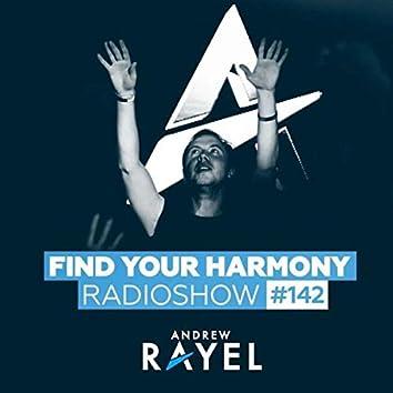 Find Your Harmony Radioshow #142
