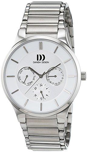 Danish Design 3314486
