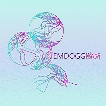 Emdogg