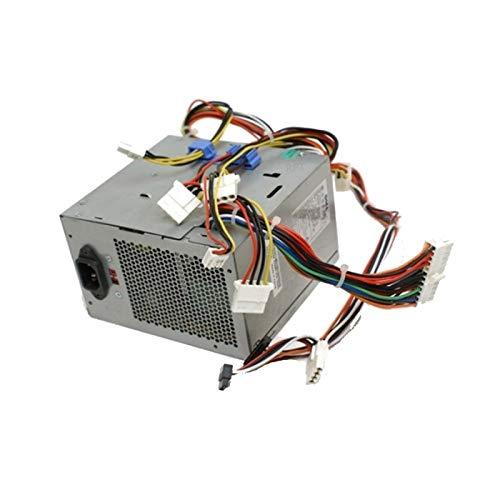 Dell Power Supply Server H305P-01 HP-P3107F3P 0K8958 Poweredge SC430 SC440 305W