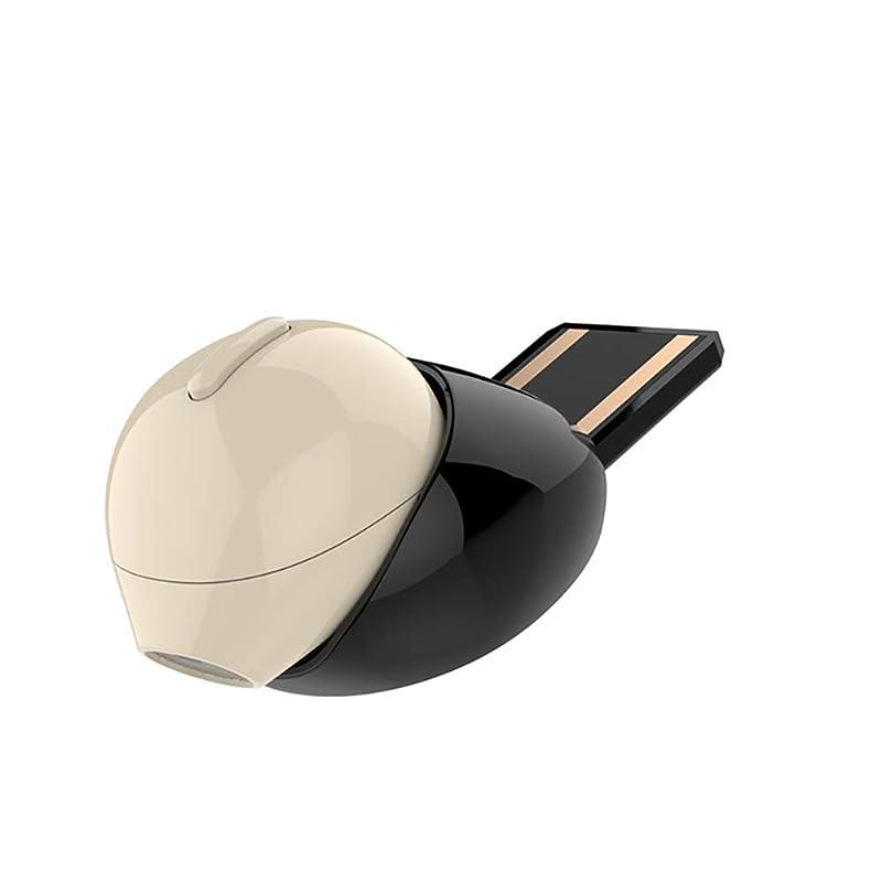 追放浅いバンガローBluetoothイヤホン スポーツ 防水 ワイヤレス イヤホン Bluetooth 音楽 ヘッドホン Bluetoothヘッドセット ブルートゥースイヤホン ワイヤレスヘッドセット HIFI 高音質 最新版 ステレオインイヤー TWSイヤー ピースイヤホン 4.2 iOS、Android、すべてのBluetoothデバイス対応 充電ケース付き ミニBluetoothヘッドセット