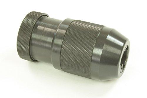 B22 Schnellspannbohrfutter 5-20mm Bohrfutter