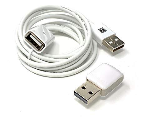 THEEM BLINK (1) USB RGB LED BLINK1MK3