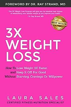 Best 3x weight loss Reviews
