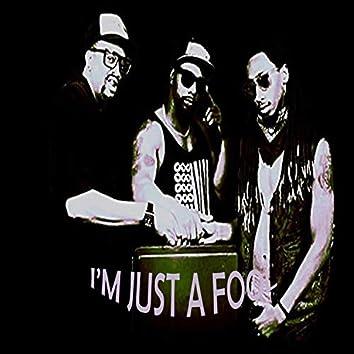 I'm Just A Fool
