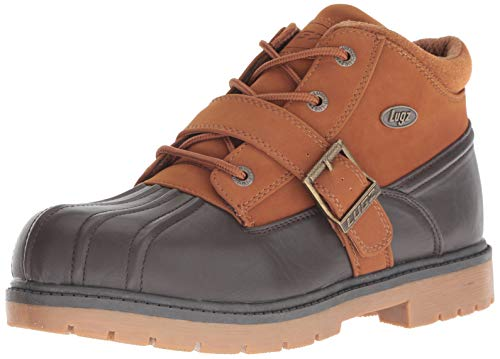 Top 10 best selling list for best winter boots for men 2015